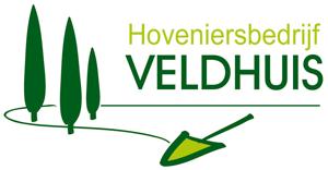 Hoveniersbedrijf Veldhuis
